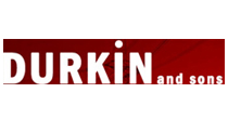 durkin-and-sons